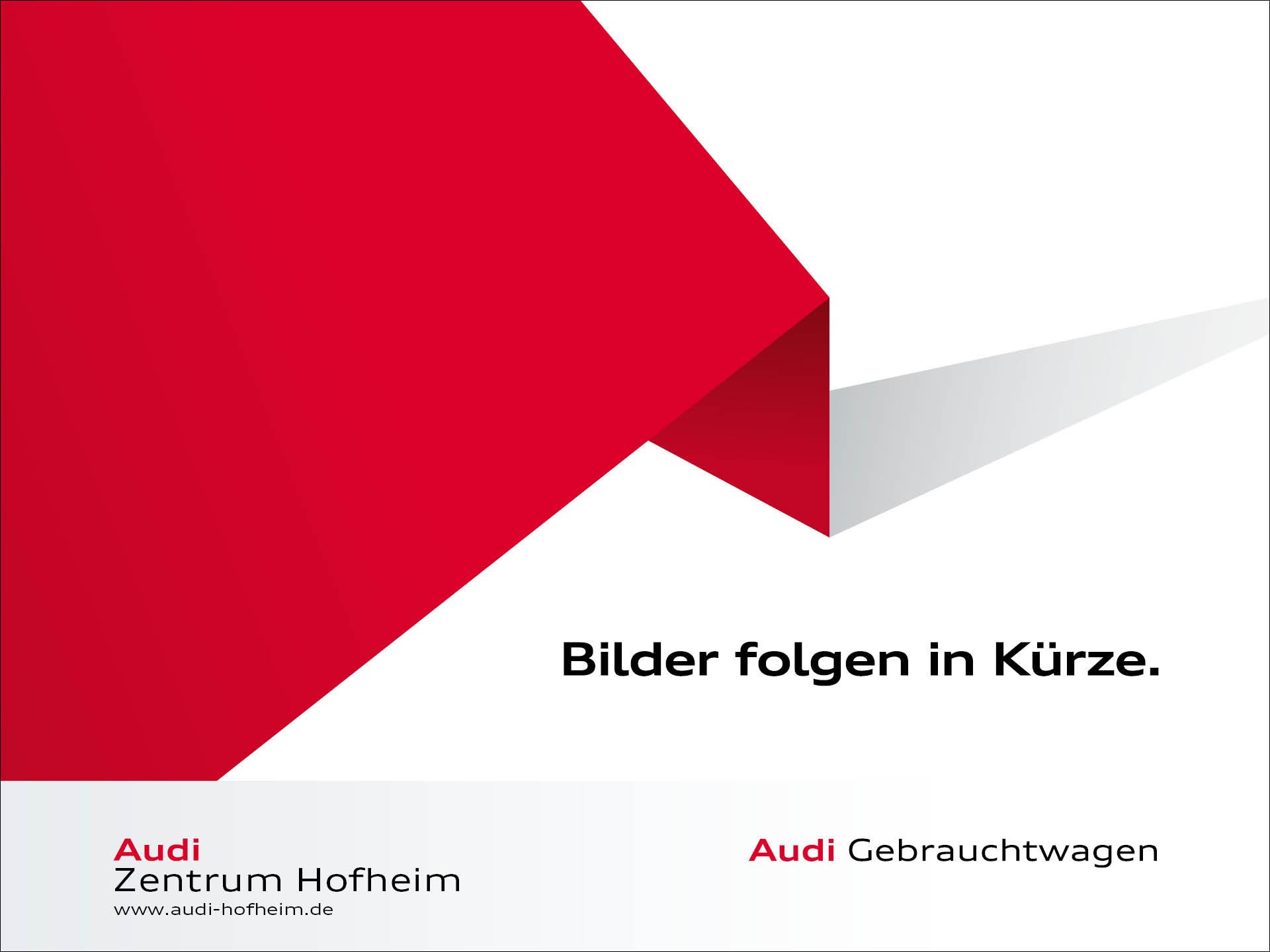 Opel Adam 1.2 51kW*Navi*FB*MFL*BC*Bluet.*Klima*Servo*, Jahr 2014, Benzin