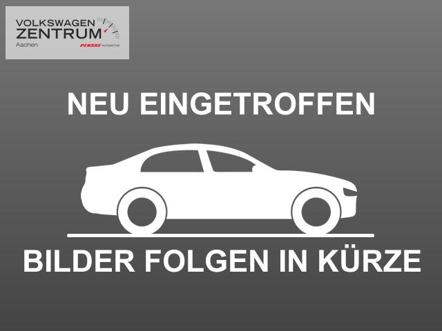 Volkswagen T6 Multivan 2.0 TDI Conceptline Klima Bluetooth, Jahr 2017, Diesel