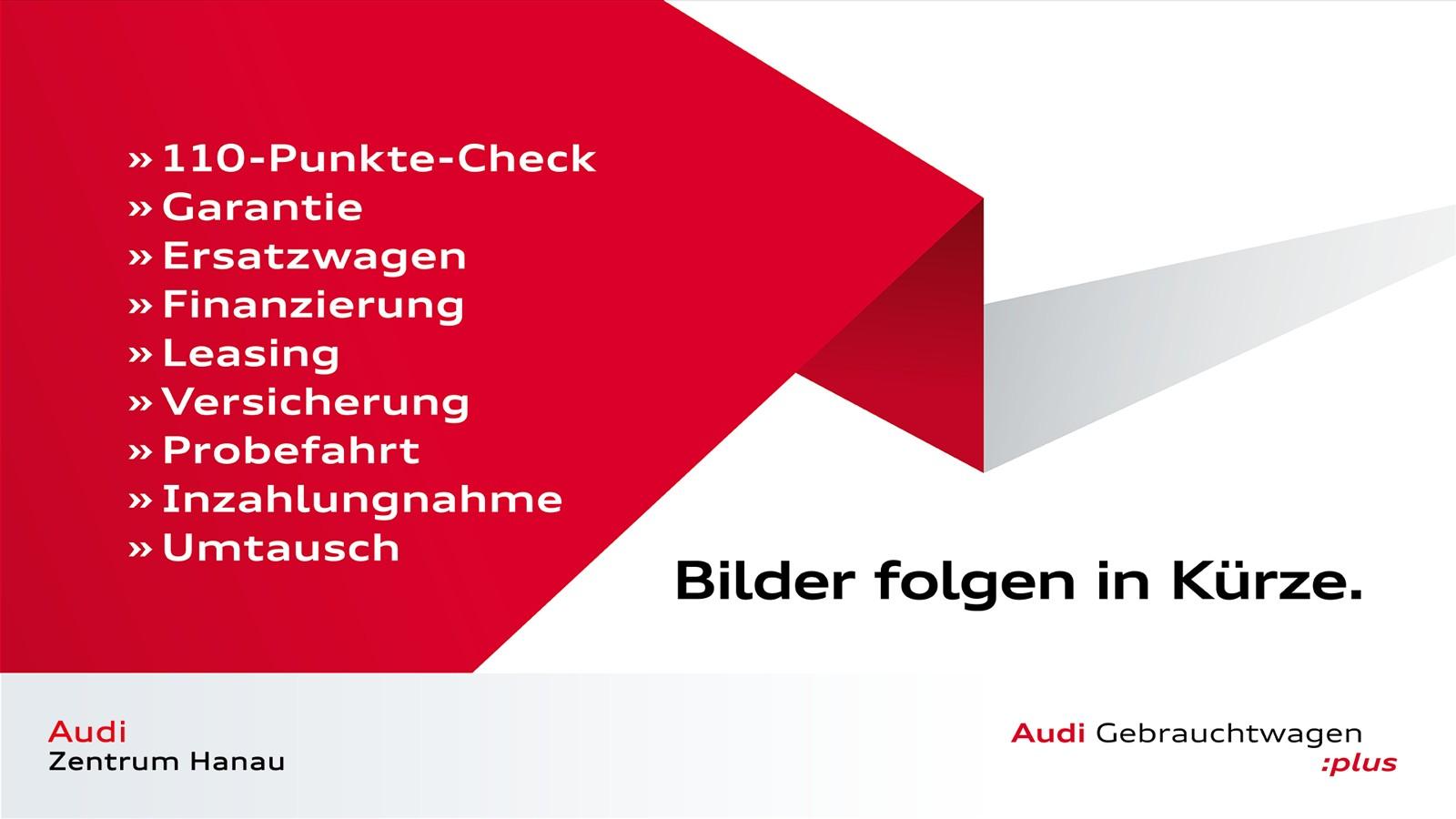 Mercedes-Benz A 180 BlueEfficiency*BI-XENON*NAVI*SZH*RFK*, Jahr 2013, Benzin