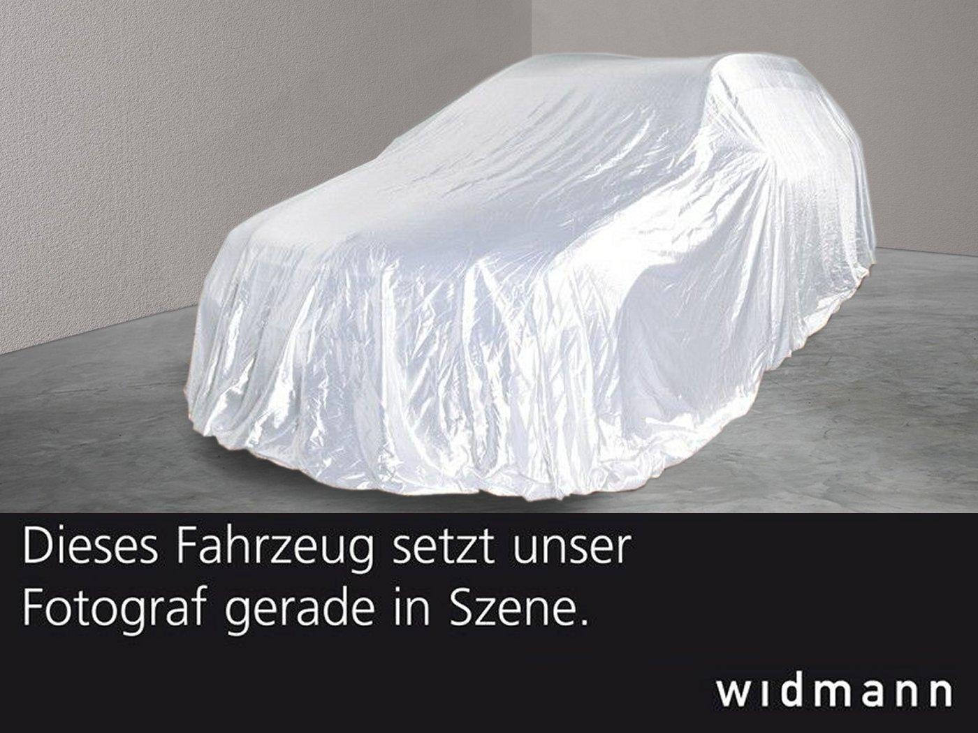 Mercedes-Benz V 220 d EDITION Score Navi Kamera LED DAB, Jahr 2017, Diesel