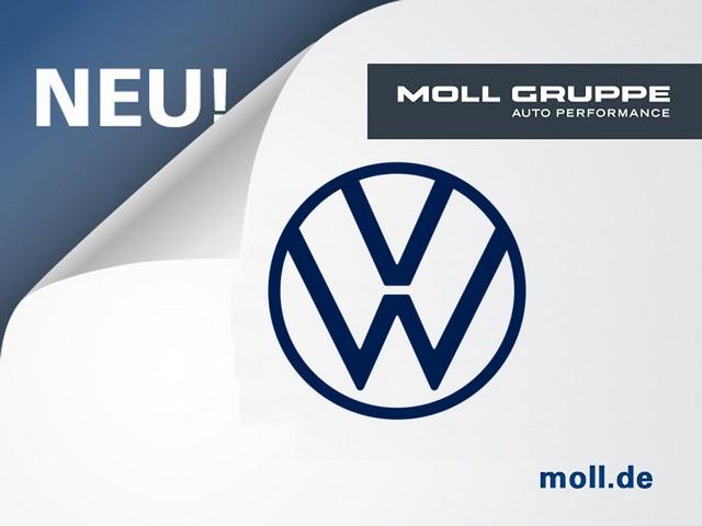 Volkswagen Tiguan 1.4 TSI Lounge Sport & Style AHK NAVI ALU, Jahr 2015, Benzin