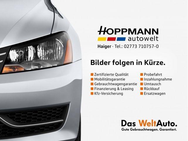 Volkswagen Caddy 1.2 TSI Kasten, Jahr 2016, Benzin