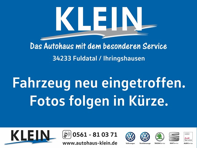 Volkswagen Sharan Highline 2.0 TDI BMT Navi StandHZG Rückfahrkam., Jahr 2013, Diesel