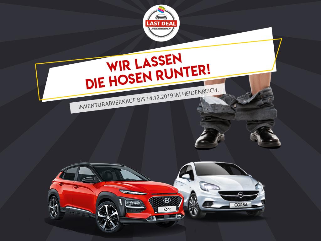 Opel Insignia 2.0 CDTI Active, Jahr 2013, diesel
