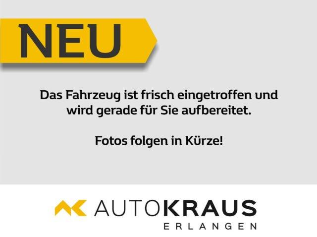 Renault Zoe Intens Batteriemiete -mit leichten Schäden -, Jahr 2016, Elektro