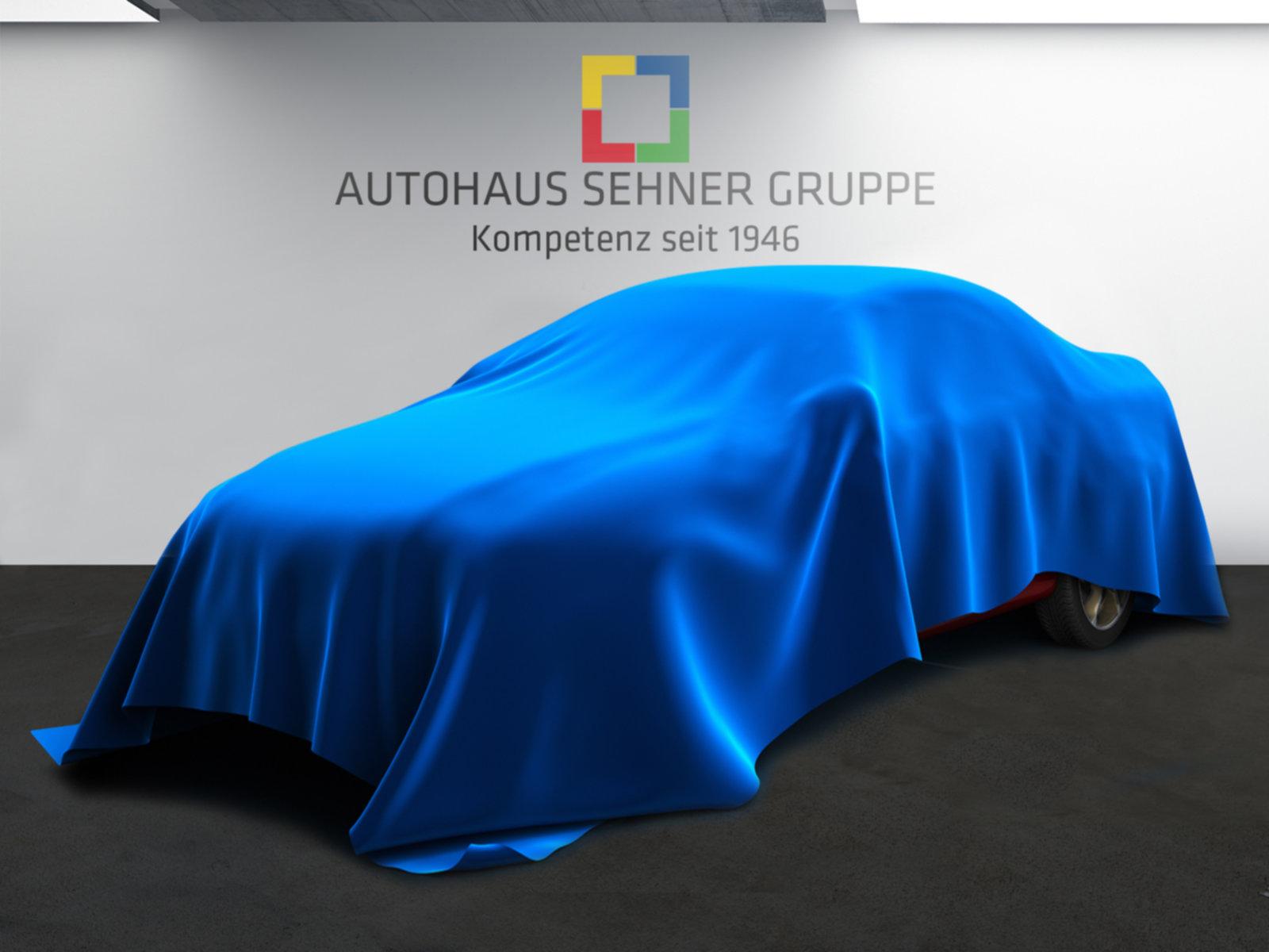 Renault Master FWD Kasten L3H2 3,5t dCi 130 EU6 Klima, Jahr 2017, Diesel