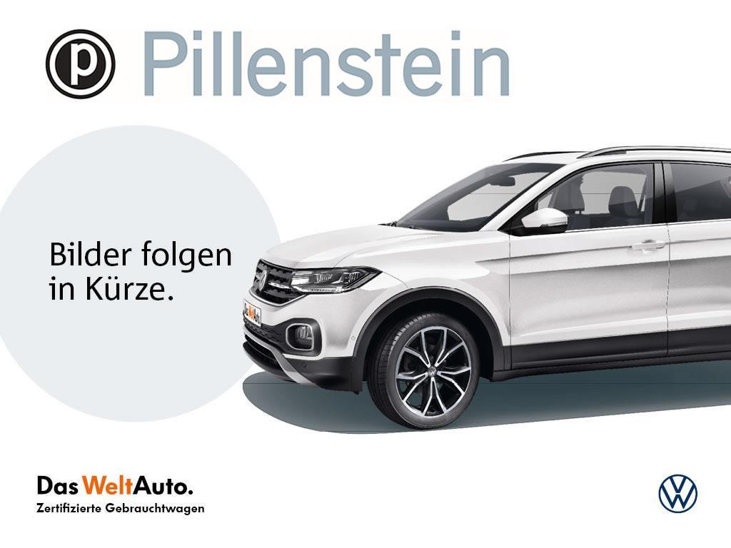 Volkswagen Golf VII 1.6 TDI Comfortline ACC LIGHT-ASSIST NA, Jahr 2019, Diesel