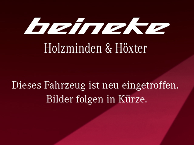 Mercedes-Benz SLK 200 Bi-Xenon Leder Navi PTS SHZ Airscarf uvm, Jahr 2013, Benzin
