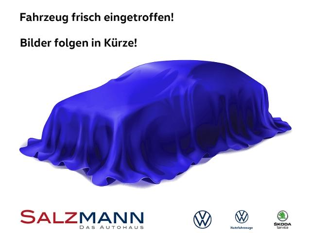 Volkswagen Passat Var. 1.6 TDI R-Line, AHK, Navi, Sthz, Dac, Jahr 2015, Diesel