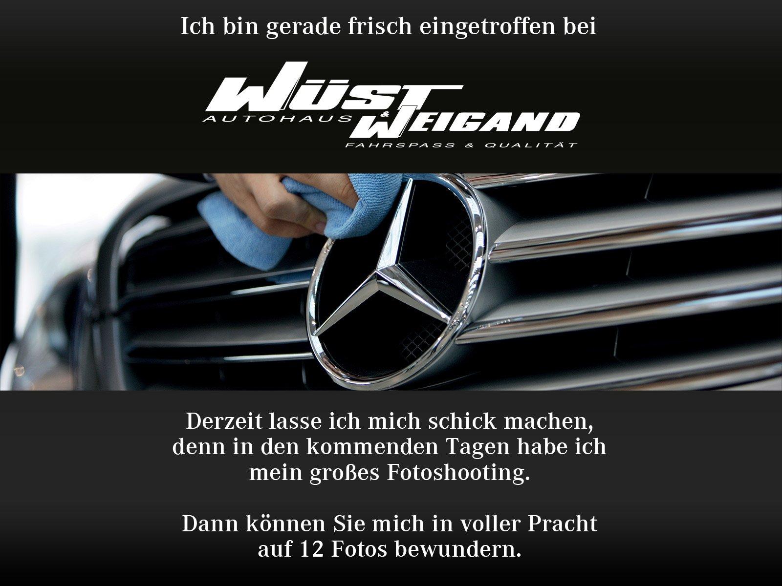 Mercedes-Benz GLC 350 d 4M. Exclusive+360°+Comand+LED+SHZ+PTS, Jahr 2017, Diesel