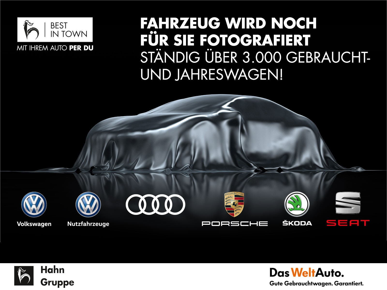 Volkswagen T-Roc 1.0TSI Navi Sitzh Einpark Climatr Bordcomp, Jahr 2020, Benzin