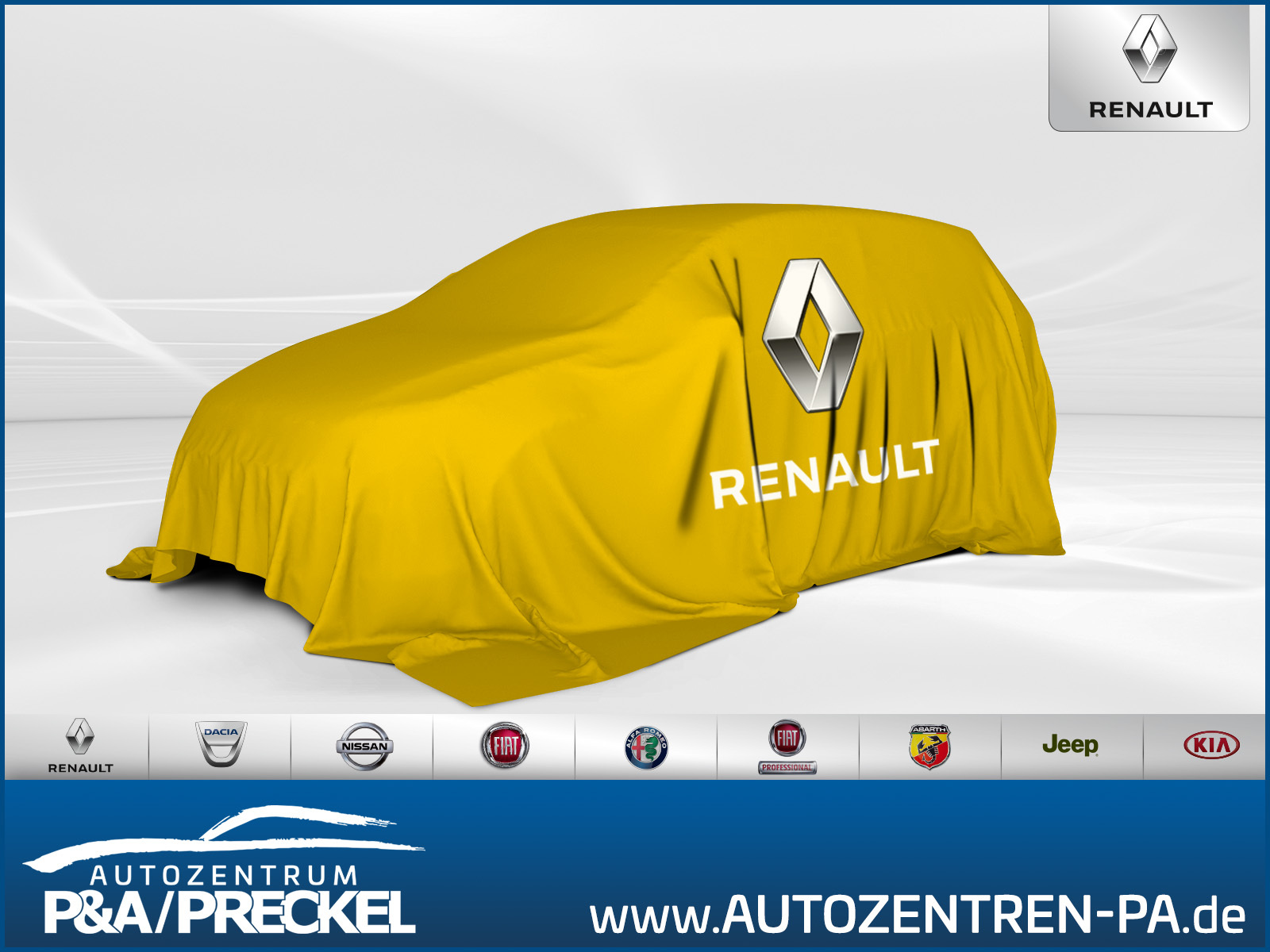 Renault Grand Scenic BOSE EDITION TCe 130, Jahr 2017, Benzin