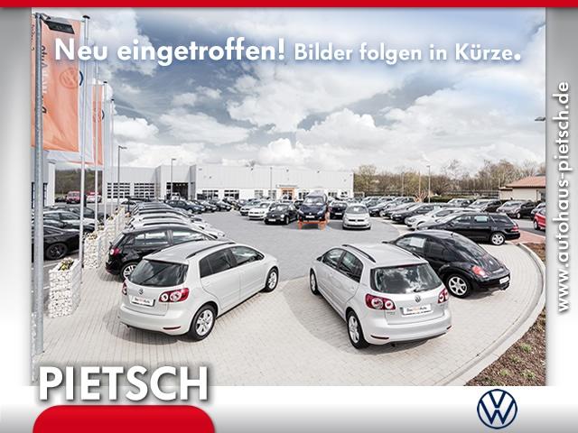 Volkswagen Touareg 3.0 TDI-Xenon Navi AHK StHZ Luftfederung, Jahr 2012, Diesel