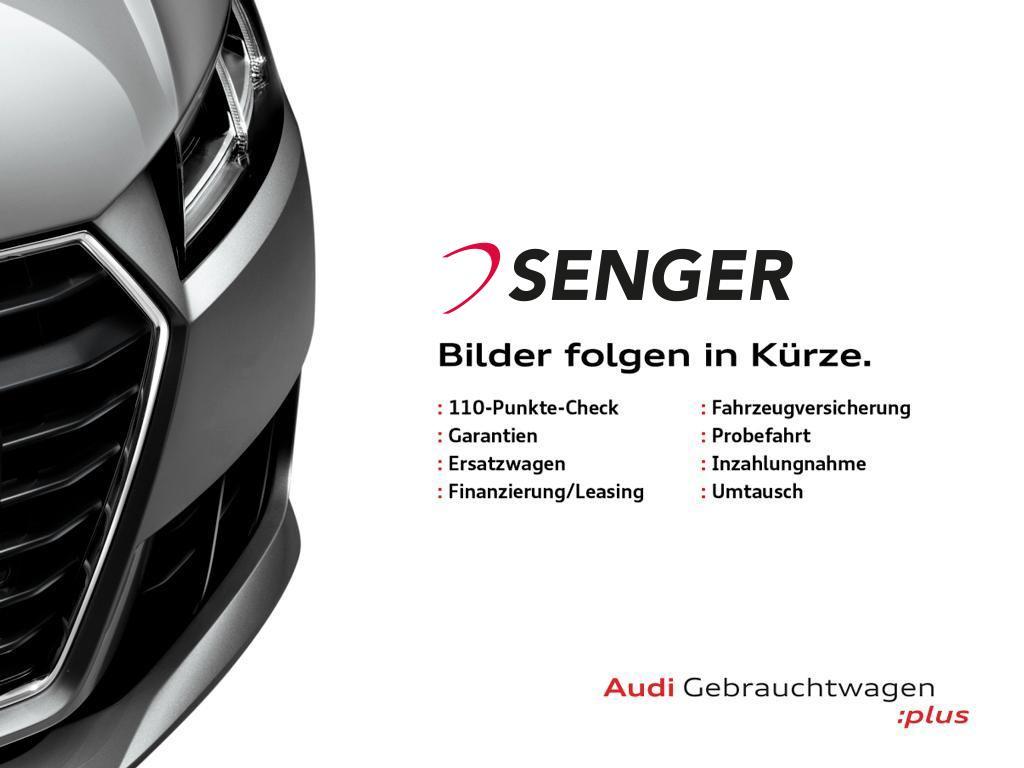 Audi A4 Avant 2.0 TDI Navi Tempomat Sitzheizung PDC, Jahr 2015, Diesel