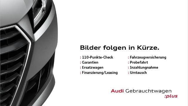 Audi A1 1.6TDI Attraction *SHZ*Klimaautom. ALU, Jahr 2012, Diesel