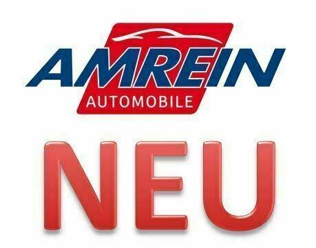 """BMW 114i Sport Line """"BI'XENON/SHZ/KLIMA/PDC"""", Jahr 2013, petrol"""