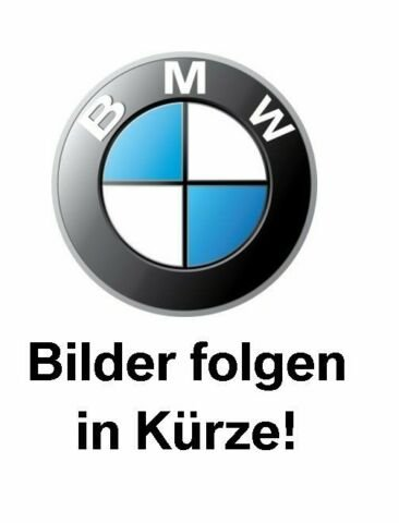 BMW X6 xDrive30d M Sportpaket Head-Up HiFi LED WLAN, Jahr 2018, Diesel