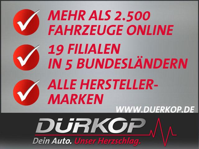 Kia Cee'd 1.6 GDI Edition 7 JD, Klima, Jahr 2013, Benzin