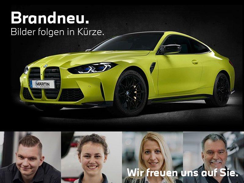 BMW X1 sDrive20d Sport Line Tempomat USB Klimaaut., Jahr 2014, Diesel