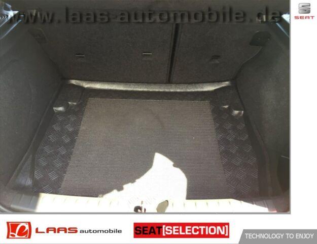 BMW Baureihe 5-trg. 116i-Sport P./Sicht P.-GW145, Jahr 2012, Benzin