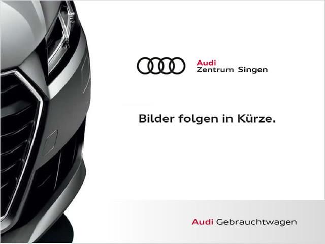 Audi R8 Spyder 5.2 FSI quattro LED Navi Leder, Jahr 2014, Benzin