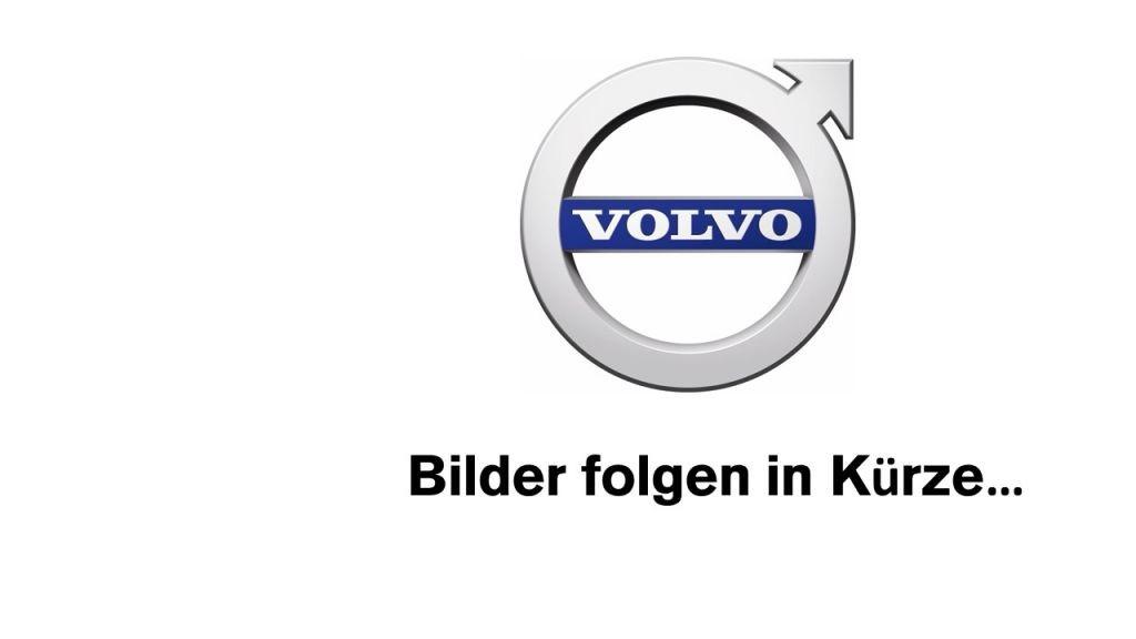 Volvo V40 D2 Linje You! *Kamera* *Klimakomfort-Paket*, Jahr 2015, diesel