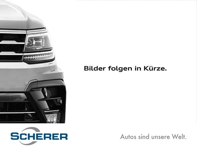 Hyundai i10 1.2 SHZ Lenkr. beheizbar BLutooth Klima LM-Felgen, Jahr 2014, Benzin