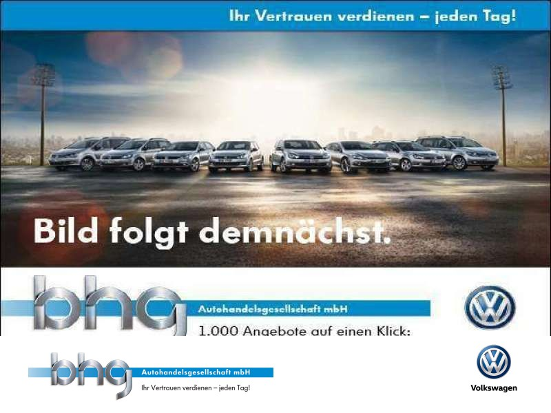 Volkswagen T-Roc T-ROC 1.6 TDI Einparkhilfe AHK Klimaanlage, Jahr 2018, Diesel