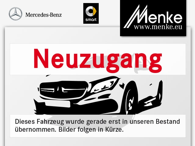 Mercedes-Benz CLA 45 AMG 4M Shooting Brake Harman,Designo, Jahr 2015, petrol