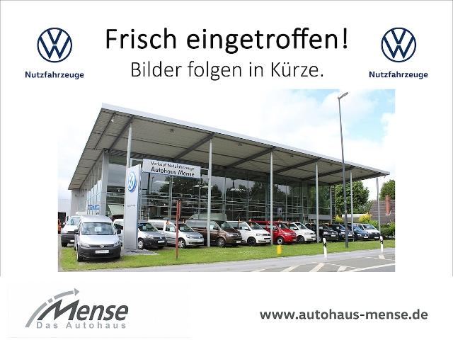 Volkswagen Amarok DC Comfortline 3.0 TDI AG 4M AHK Navi, Jahr 2017, Diesel
