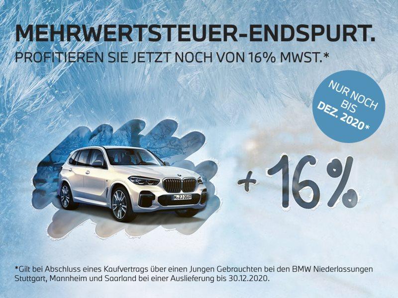 BMW Z4 sDrive20i Advantage HiFi Komfortzg. D.Assist, Jahr 2020, Benzin