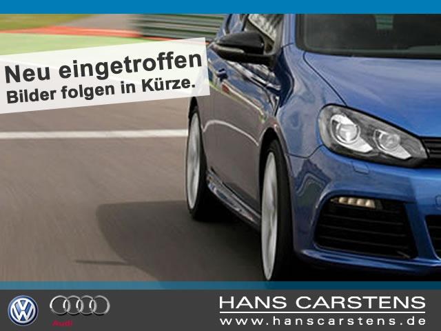 Audi Q5 2.0 TDI quattro s-tronic AHK LED Tempomat Klima, Jahr 2013, Diesel