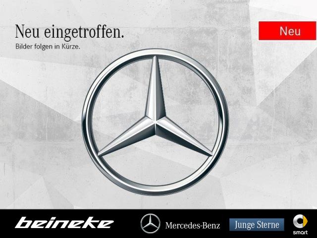Mercedes-Benz C 200 d Avantgarde Navi AHK PTS Spiegelpaket SHz, Jahr 2016, Diesel