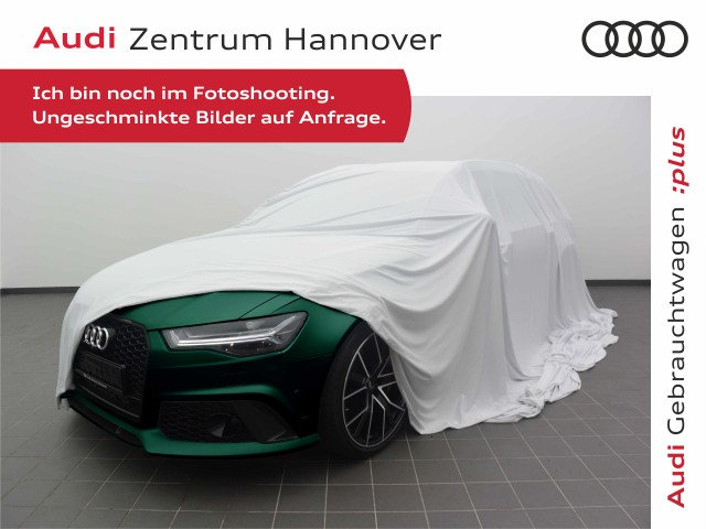 Audi A4 Avant 2.0 TDI Xenon Navi PDC SHZ, Jahr 2017, Diesel