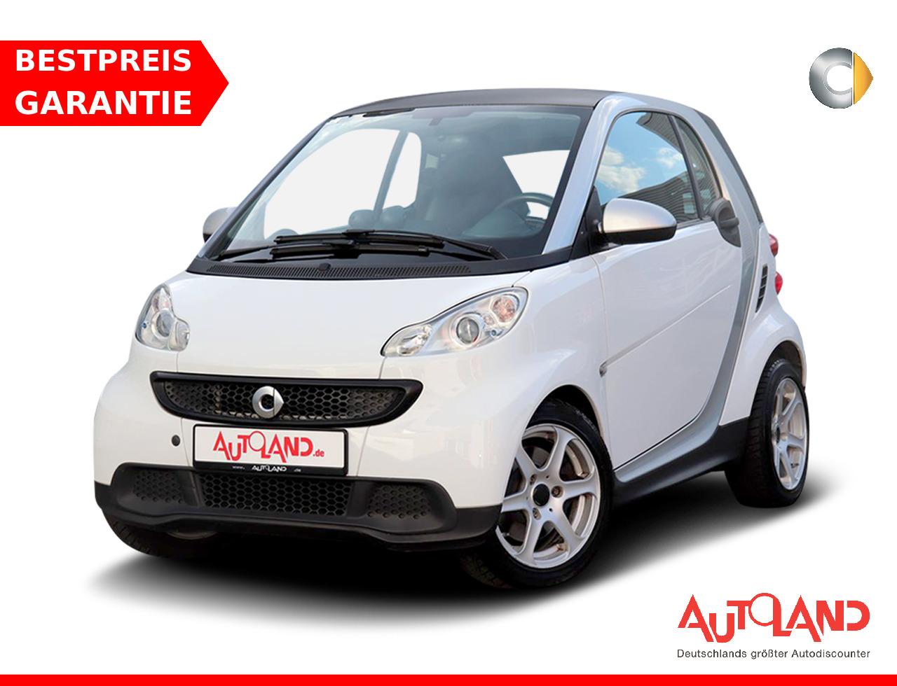 Fiat Tipo, Jahr 2017, Benzin