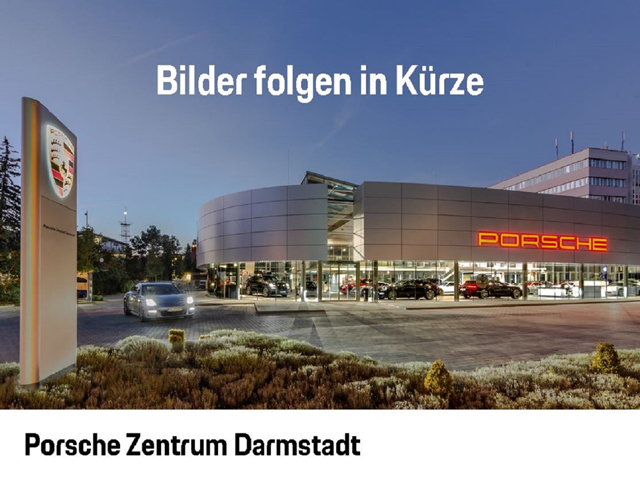 Porsche Boxster Basis 2.7 Navi Dyn. Kurvenlicht El. Verdeck PDCv+h LED-Tagfahrlicht Multif.Lenkrad, Jahr 2014, Benzin