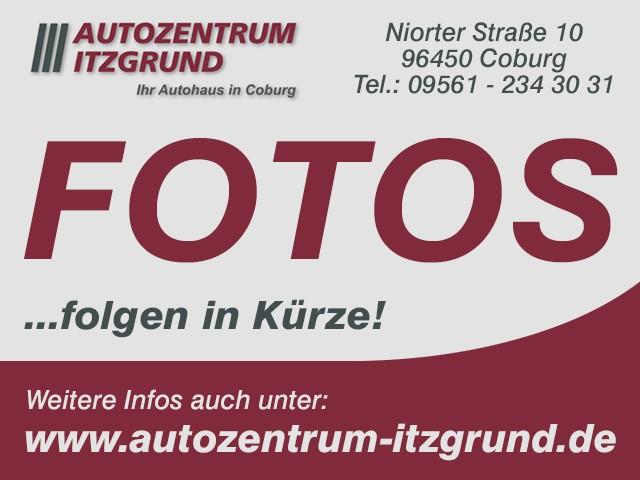 Volkswagen Caddy 2.0 TDI Kasten AHK/Klima, Jahr 2014, Diesel