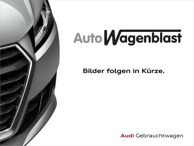 Audi Q3 2.0 TDI quattro+PDC+TELEFON+, Jahr 2013, Diesel