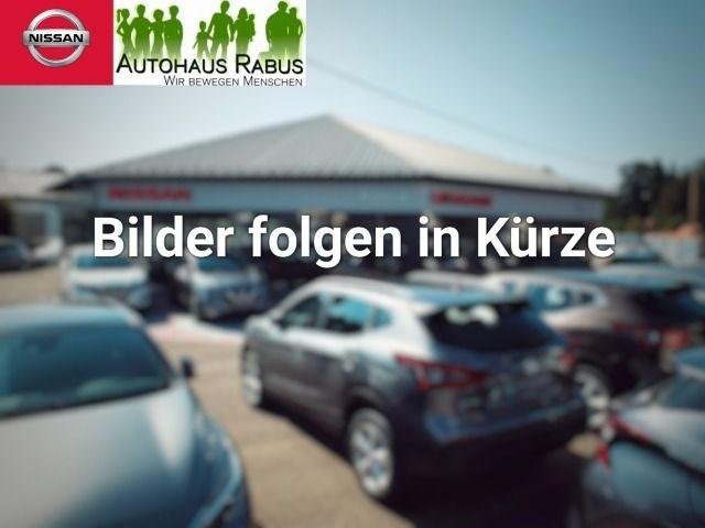 Opel Zafira B 1.7 - Family PDC, SRA, Tempomat, SH, Jahr 2013, Diesel