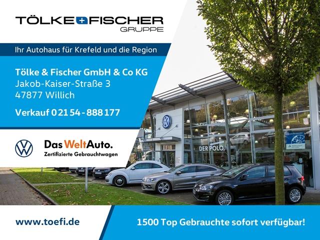 Honda Civic Tourer 1.6 i-DTEC Lifestyle Rückfahrk., Jahr 2014, Diesel