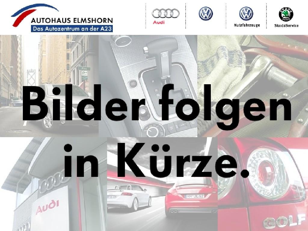 Volkswagen T6, Jahr 2017, Diesel