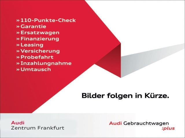 Audi Q3 1.4 TFSI Xenon PDC Sitzheizung Bluetooth Keyl, Jahr 2017, Benzin
