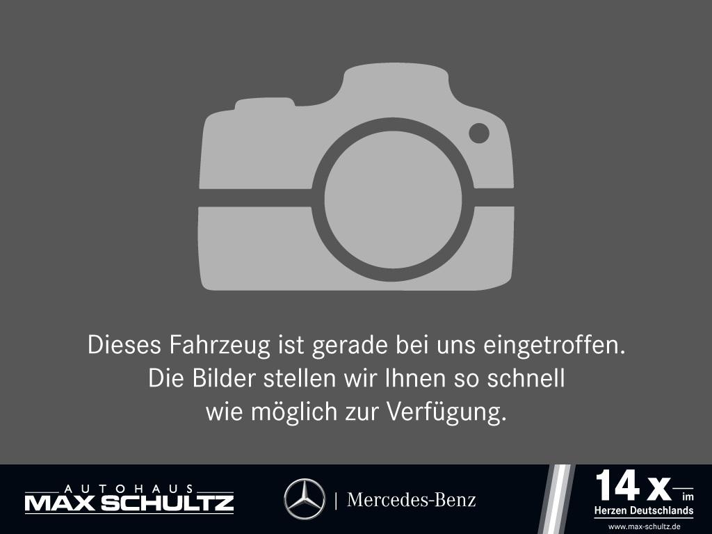 Mercedes-Benz Sprinter 213 CDI Mixto, Jahr 2015, diesel