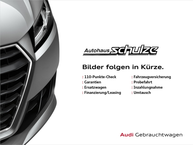 Audi A4 2,0 TFSI Ambiente KLIMA XENON NAVI ALU, Jahr 2014, Benzin