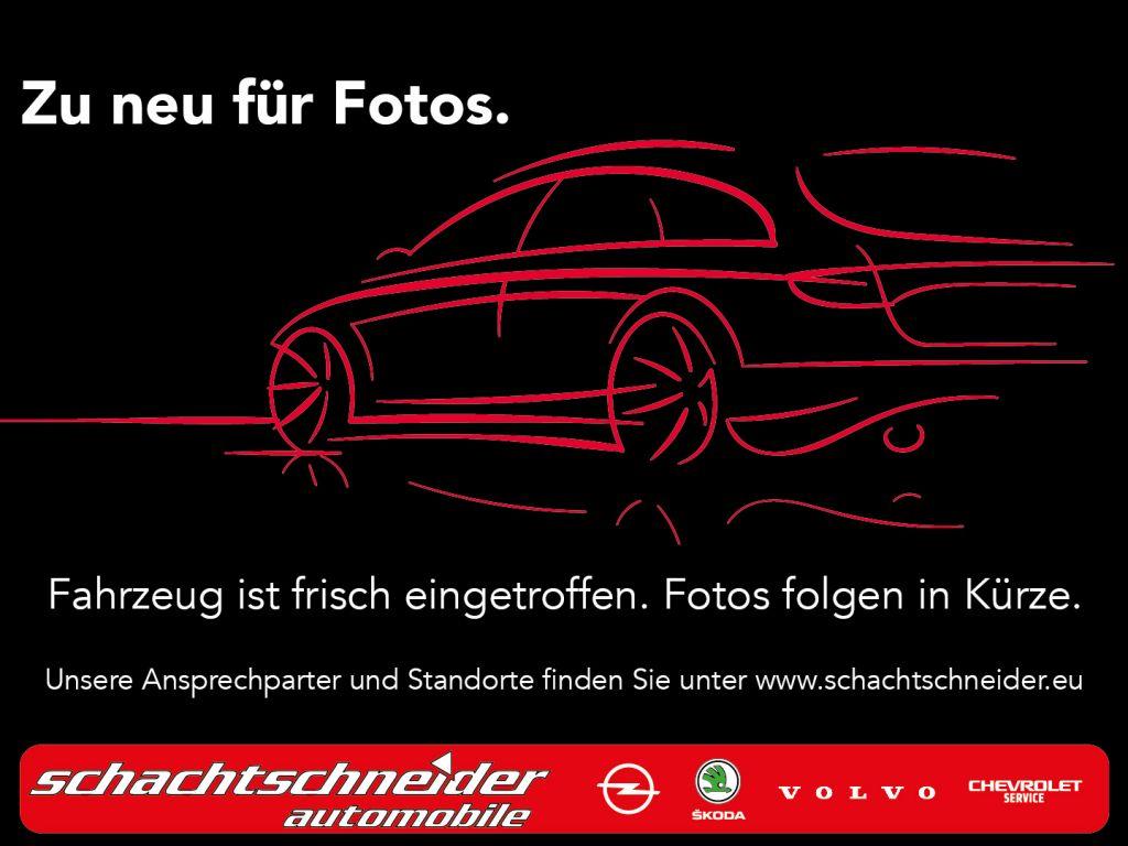 Opel Corsa 1.4 Energy+PDC+Sitzheiz+Klimaaut+, Jahr 2014, Benzin