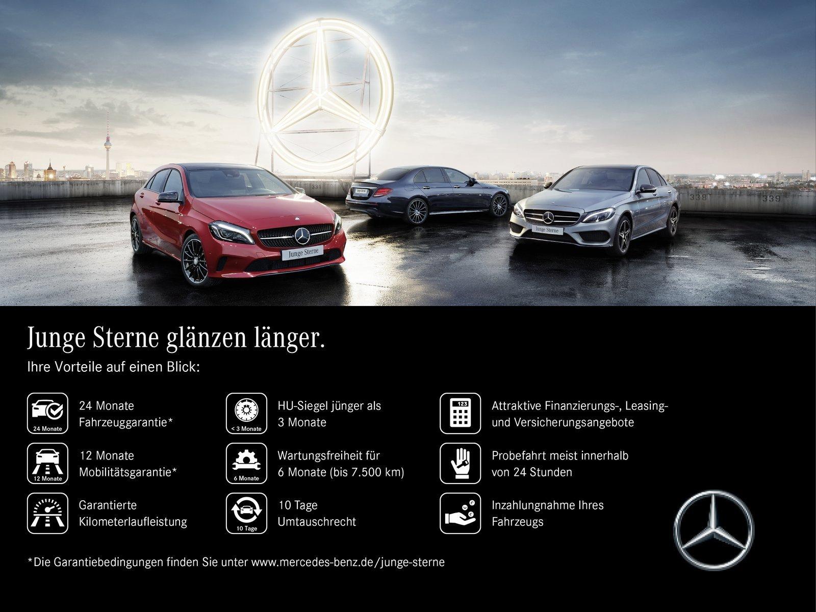 Mercedes-Benz X 250 d 4M Progressive*Navi*AHK*Diff-Sperre*360°, Jahr 2019, Diesel