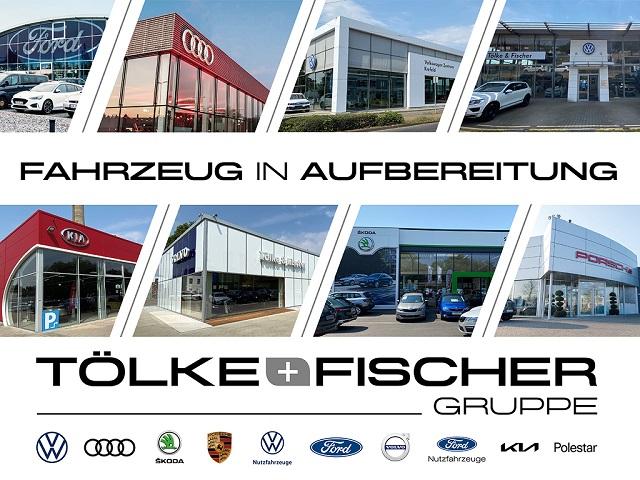 Opel Corsa D Selection 1.2 Klima CD MP3 ESP Seitenairb. Radio TRC Airb ABS Servo ZV Beif.- Airb., Jahr 2014, Benzin