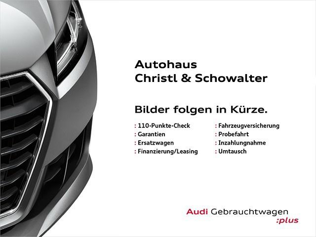 Audi S4 Avant 3.0 TFSI quattro 260kW MMI Navi ACC, Jahr 2017, Benzin