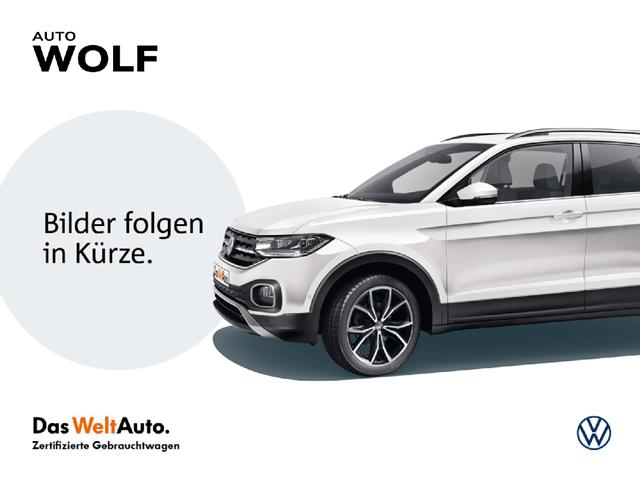 Volkswagen up! take 1.0 LED-Tagfahrlicht RDC Klima PDC AUX ESP Seitenairb. NSW Radio, Jahr 2017, Benzin