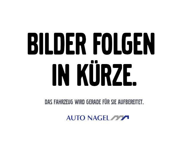 Volvo S60 D4 Linje Business ++KAMERA+XENON+NAVI++ BC, Jahr 2015, diesel